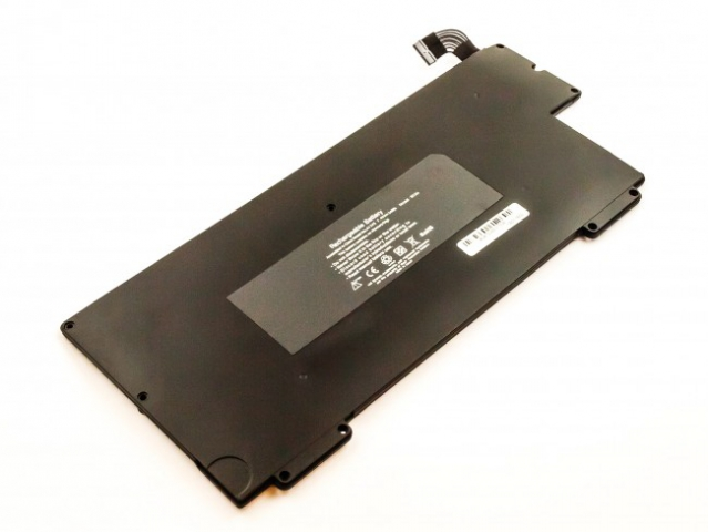 Batteria compatibile A1245 per MacBook Air 13