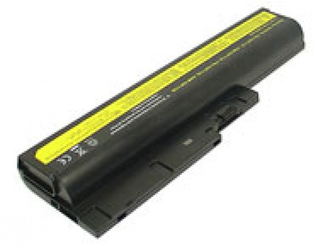 Batteria notebook IBM ThinkPad Z60m 2529, ThinkPad Z60m 2530, ThinkPad Z60m 2531,