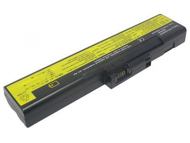 Batteria notebook IBM ThinkPad X30, ThinkPad X30 2672, ThinkPad X30 2673,