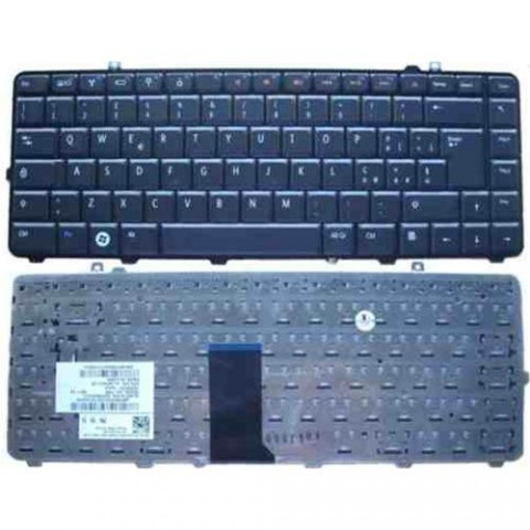 Tastiera notebook DELL Inspiron 1435, Studio 1535, Studio 1536,