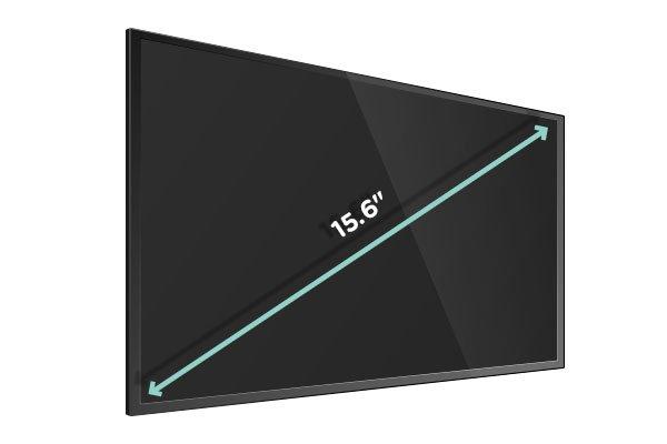 "HP 15-BA020CY 15-BA019NR 15-BA019CY 15-BA018CY 15-BA017CY 15.6/"" LCD LED Screen"